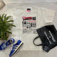 GUNS N' ROSES Tシャツ /ユニセックス ~GOOD SPEED~