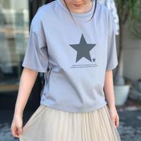 2020ss スタープリントTシャツ ~ayane/アヤン~