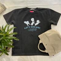 CASPER1 Tシャツ/ユニセックス ~GOOD SPEED~