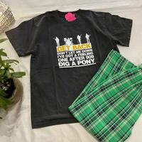 BEATLES1Tシャツ/ユニセックス ~GOOD SPEED~