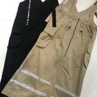2020ss ジャンパースカート ~ayane~