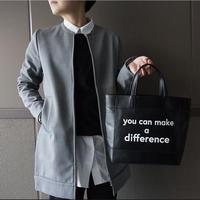 2020aw   【新作】RESONATES difference black~intoxic  ~