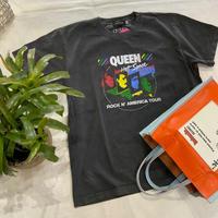 QUEEN1Tシャツ /ユニセックス ~GOOD SPEED~