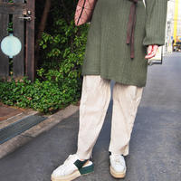 【Leggings】Innovative form3  Raschel Pants NL064R- 91 (¥11,000 +tax)