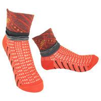 【Socks】Waterfowl  Socks    NS225T-39 (¥2,400 +tax)