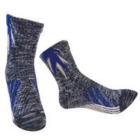 【Socks】Lightning   Socks    NS268G-99 (¥2,800 +tax)