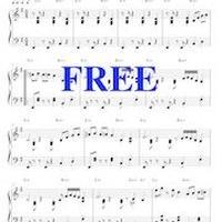 Take Five Sheet Music Free