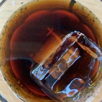 水出しコーヒーバッグ (4個入り)