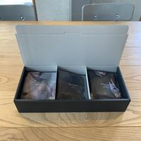 ドリップバッグ 3種類セット (15個入り)