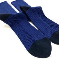 nevaeh[blue]