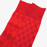 mats[red]