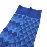 mats[blue]