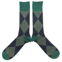 gib [green]
