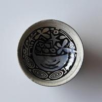 清水しおり ミズドリの取り鉢(no.3)