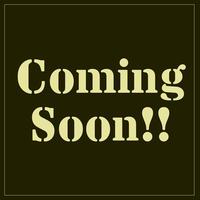 マルチテーブル「野良BASE」A4サイズ 素材:鉄(ZAM)【5月下旬順次お届け予定】