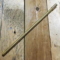 「野良ブラスター」追加パイプ(長さ約30cm)※ジョイント金具付き