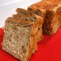 熟成黒たま 食パン / 送料込 健康食品 単品 ギフト