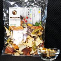 ドライフルーツ / 送料込 健康食品 単品 ギフト