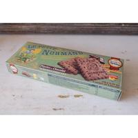 フランスのお菓子  チョコチップクッキー