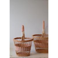 Basket   L