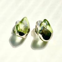 Prizme Earrings/プリズムイヤリング