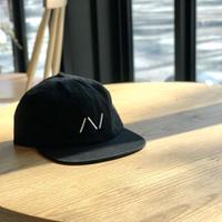 NORTH LINK×STUDIO BLANCHE 【COLLABORATION CAP】