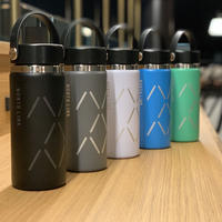 NORTH LINK×HYDRO FLASK  【COLLABORATION TUMBLER】