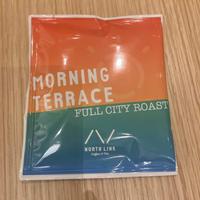 【MORNING TERRACE】ドリップパック 5個入りセット
