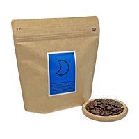 レディスリープ カフェインフリー ロケーションシングルオリジンコーヒー 250g