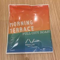 【MORNING TERRACE】ドリップパック
