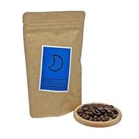 レディスリープ カフェインフリー ロケーションシングルオリジンコーヒー 100g