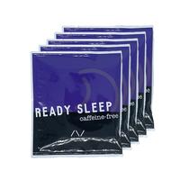 おうち時間応援【READY SLEEP】 ドリップパック カフェインレス 5袋セット