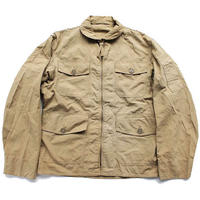 40's USN DRYBAK JACKETS, SUMMER FLYING (36) U.S. NAVY サマーフライトジャケット