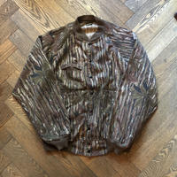 "90s SPARTAN ""REALTREE CAMO"" Swing Top"