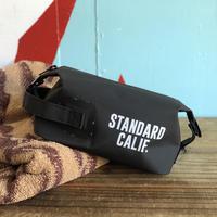『HIGHTIDE × SD Dopp Kit Bag Small』