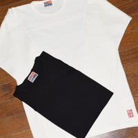 『SD Tech Warm Football Long Sleeve / DLS L1』