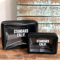 『HIGHTIDE × SD Packing Pouch Large』