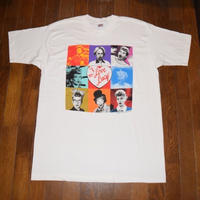 "90's ""I Love Lucy"" DEAD STOCK!!!!!"