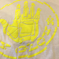 "90's ""BODY GLOVE"" Tee  MADE IN USA"