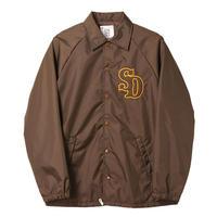 『SD Coach Jacket Type 3』