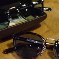 『KANEKO OPTICAL×SD Sunglasses Type 5』