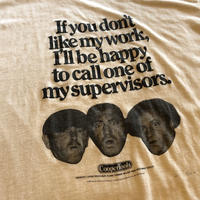 """90's """"The Three Stooges"""" MADE IN USA"""