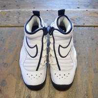 """NEW""  NIKE AIR SHAKE NDESTRUKT"