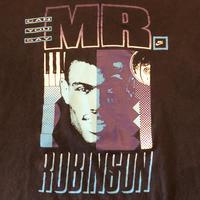 90's NIKE 銀タグ  David Maurice Robinson 〜made in USA〜