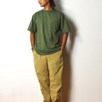 SD Comfortable Easy Pants