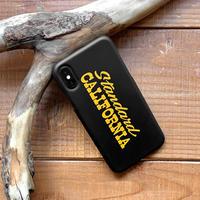 『SD iPhone Case』