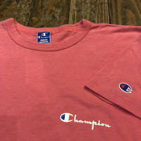 "90's ""Champion"" Tee  MADE IN USA"
