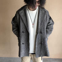 """~90's  """"Design jacket""""  made in USA"""