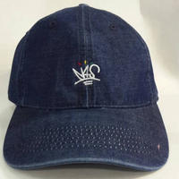 N4S CAP DENIM