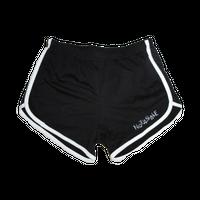 Sports LOGO Pants